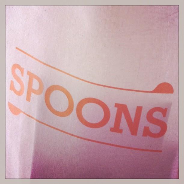 spoons02