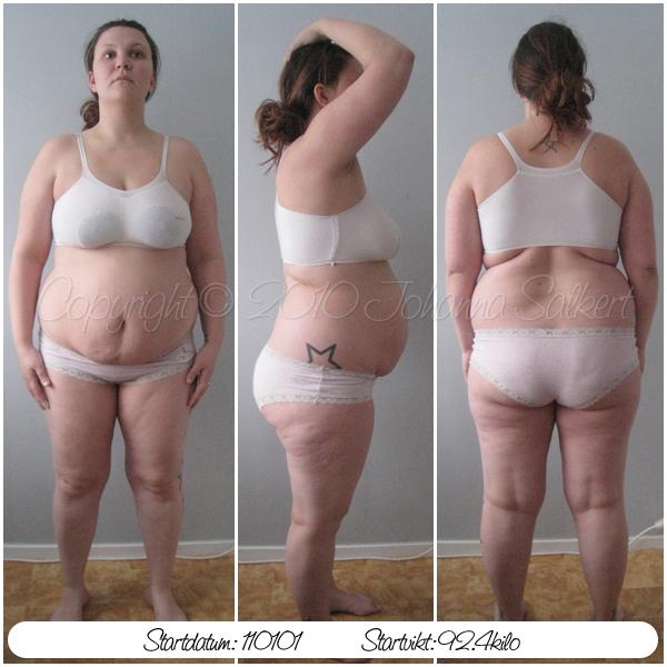hålla vikten under graviditet
