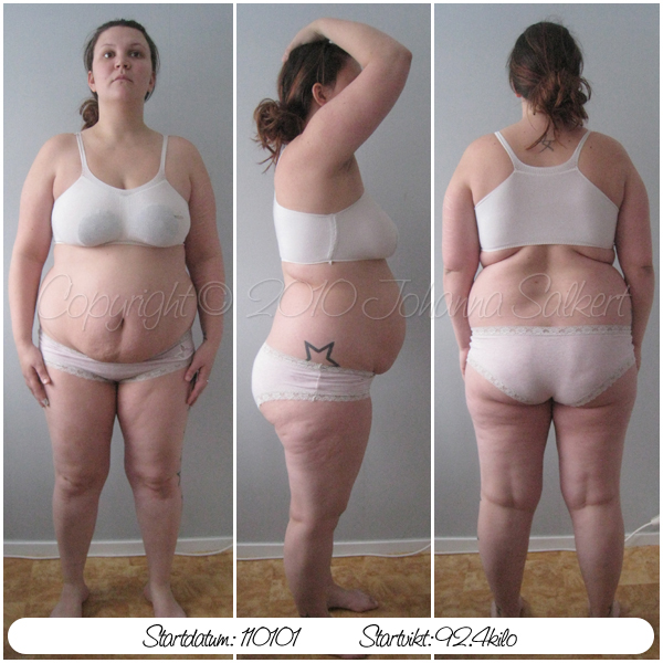 snabb viktnedgång efter graviditet